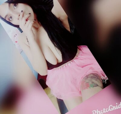 melany_squirts